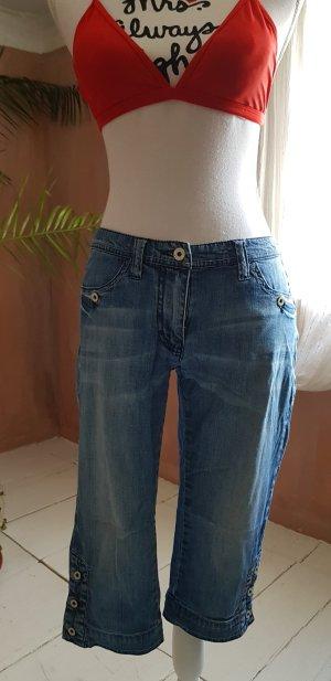 Hose/Jeans von Armani*Orginal