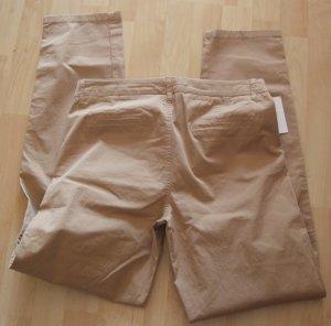 Hose Jeans von Guido Maria Kretschmer