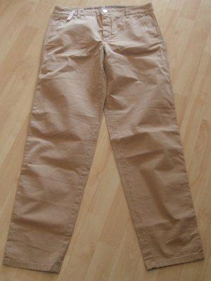 Hose Jeans von Guido Maria Kretschmer  - NEU