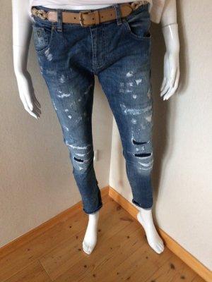 Hose  / Jeans von LOVEDAY