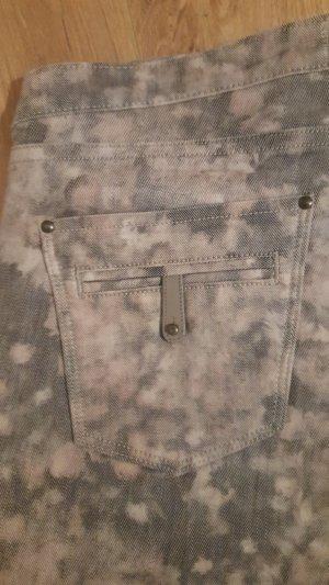 Hose Jeans von Twenty8Twelve London neu