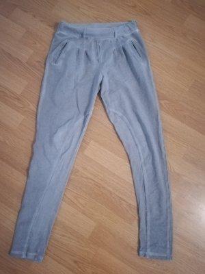 Liebeskind Pantalon gris clair
