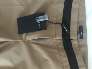 Jones Marlene Trousers beige