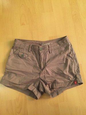 Hose kurze Shorts chino