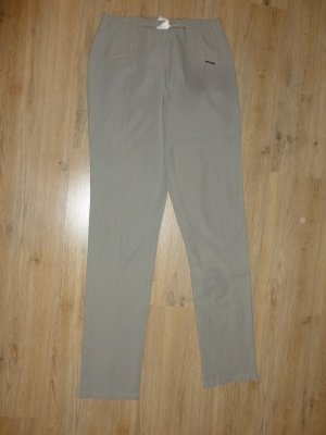 modee Jegging gris