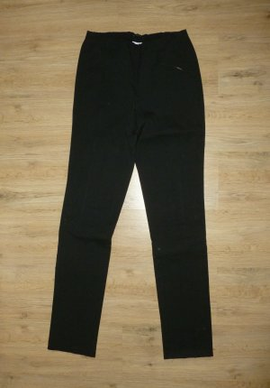 Hose Leggings schwarz modee
