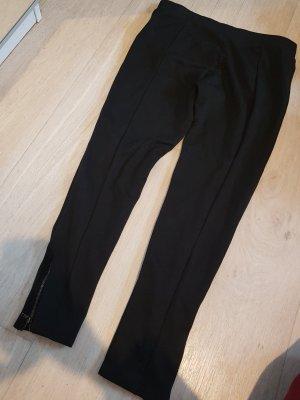 hose /leggins mit reißverschluss ♡