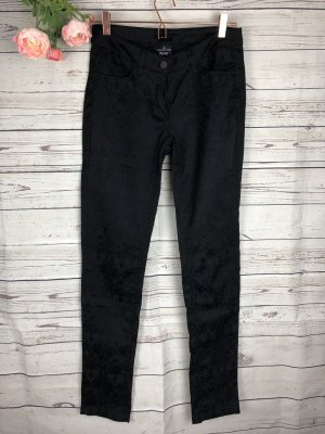 Takko Trousers black