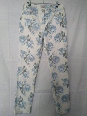 Bexleys Jeans slim fit multicolore Cotone