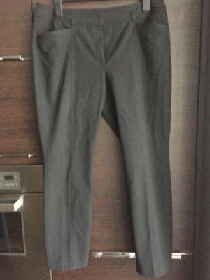 Hose mit Elastane Gr. 44 - kaum getragen