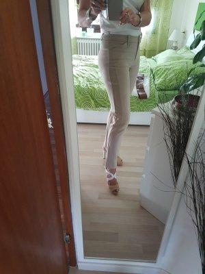 Hose mit hohem Tragekomfort