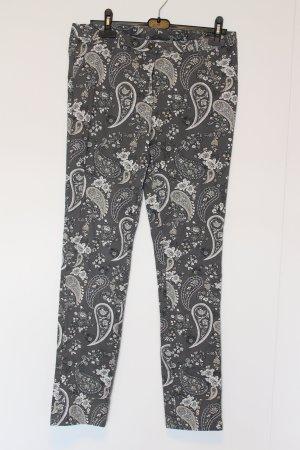 Hose mit Paisley-Muster von VERO MODA