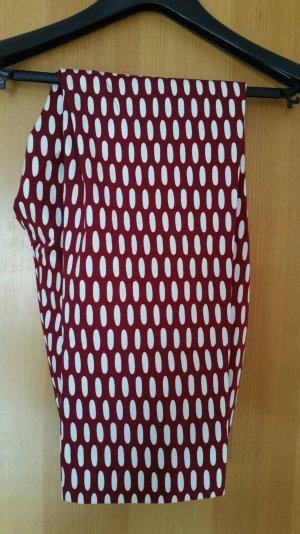 Hose mit schönem Muster von Cerruti
