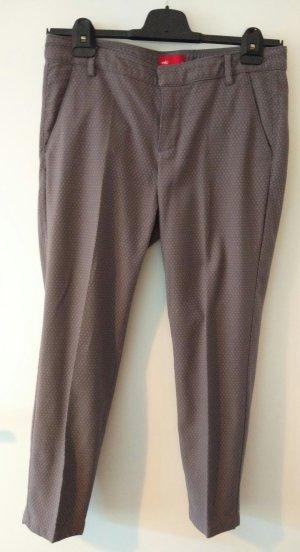 Hose mit süßem Muster