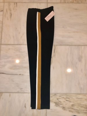 Made in Italy Jeggings multicolor