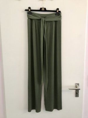 Palazzo Pants multicolored