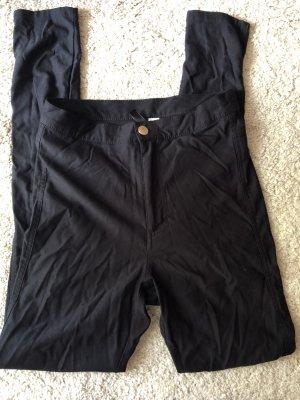 Hose ohne Taschen