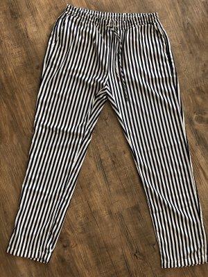 Polo Ralph Lauren Chinos white-dark blue