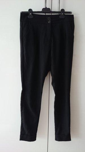 Hose (Pumphose) schwarz Vero Moda - Größe 34