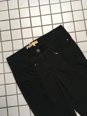 Biba Pantalón negro