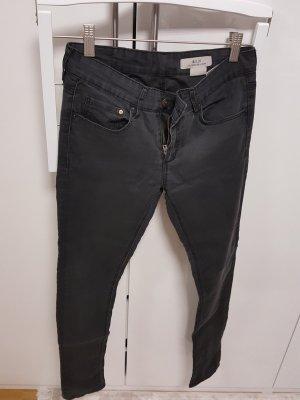 Hose schwarz H&M 26×30