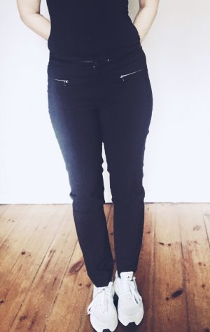 Alexander Wang for H&M Pantalone chino nero