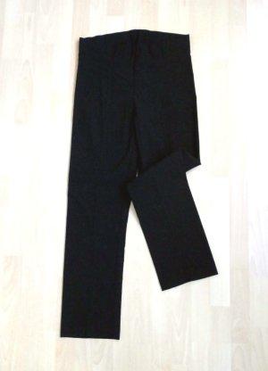 Hose schwarz Shapewear Gr. 42  44