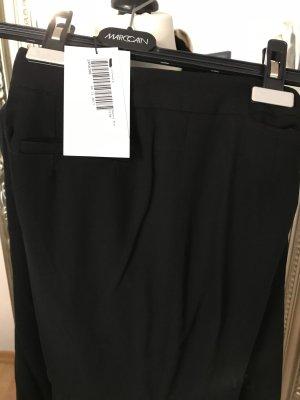 Hose schwarz vom Donna Karan