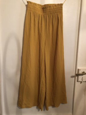 Primark 3/4 Length Trousers multicolored
