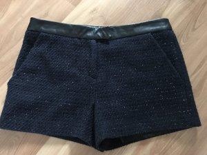 Hose Shorts von Karl Lagerfeld