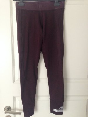 Hose Sporthose Leggings Stella McCartney Gr S Neu