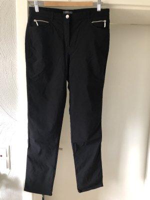 Stehmann Pantalon strech noir