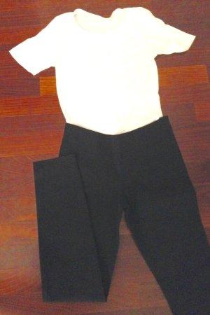 Hose Stretchhose SlimFit von *COS* Grösse 38