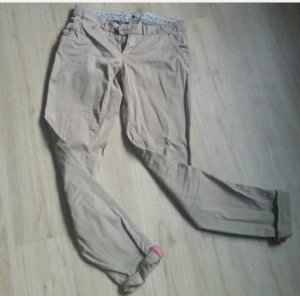 Hilfiger Denim Pantalon multicolore