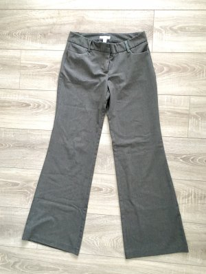 Hose USA Gr 34 (US 2) New York & Company Grau