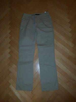 Hose von Armani