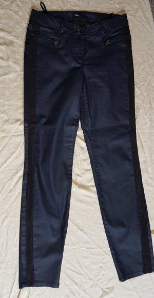 Hose von BiBa Gr. 36