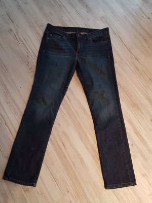 Hose von Calvin Klein