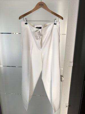 Hose von Cambio NEU 44 ein Must Have für Sommer
