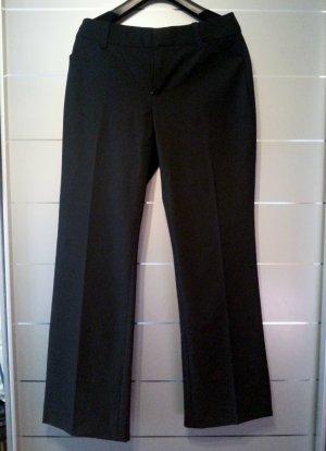 Hose von Gap, Größe M ( 6R) Stretch, schwarz