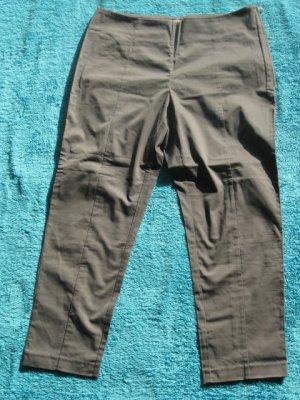 Hose von H&M Größe 40