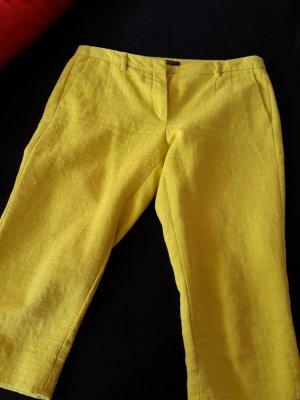 Joop! Pantalone Capri multicolore