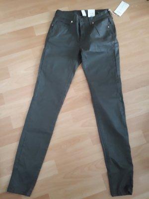 Hose von Mango Jeans