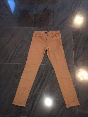 Hose von Marc Cain in der Größe N3(38). Neuwertiger Zustand