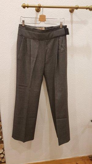 Marni Pantalone multicolore