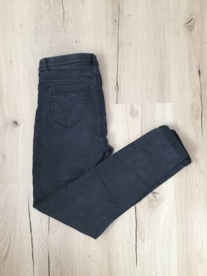 Pimkie Jeggings black