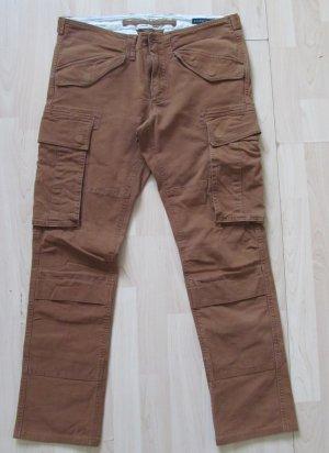 Hose von Ralph Lauren im Cargo Style
