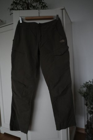 Hose von The North Face EU6R