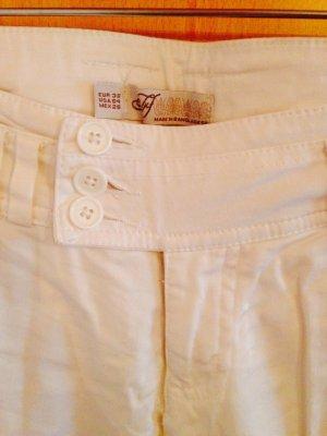 Hose von Zara in Größe 36