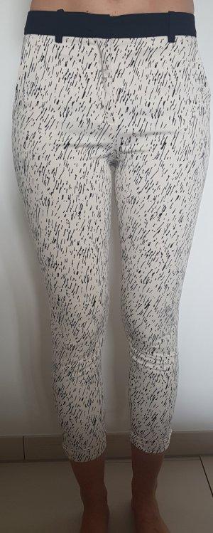 Hose von Zara in XS